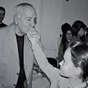 """В петък клуб """"Журналист"""" ще почете паметта на Ивайло Балабанов"""