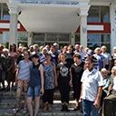 Корени: Среща на Кочовия род в Горно Абланово