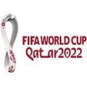 По БНТ ще гледаме световните футболни квалификации за Катар-2022 г.