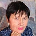 Памет: Завещано от поетесата Лиляна Стефанова