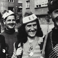 3. ПАРТИЗАНИТЕ - кой беше в Балкана?