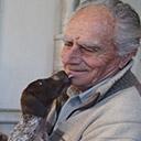 Най-възрастният ловец: Мен поп ме е кръщавал, и ходжа ме е целувал