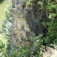 Мистерия: Местността Марков кръст до Джулюница зарежда с енергия