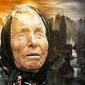 Шок и ужас! Слухове за предсказани от Ванга бедствия паникьосали СССР