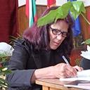Златен дебют: Пламенка Костова от  Караманово издаде първа стихосбирка