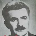11. ПАРТИЗАНИТЕ - кой беше в Балкана?