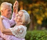 Покана: Тържество за Световния ден на възрастните хора