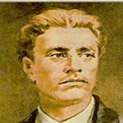 Две истории от тефтерчето на Левски