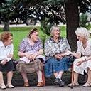 Старост – нерадост: Половината пенсионери в света са без пенсии