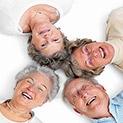 """Стандарт"": Започва битка за богатите пенсионери на Европа"