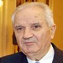 Светска хроника: Последният експремиер на Живков излезе на светло