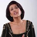 Цуни-гуни: Името на певицата Гуна Иванова предразполага към прегръдки