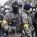 """Глас срещу """"Евромайдана"""": Нямаме нужда от вашата Украйна!"""