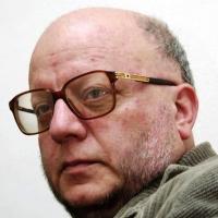 Румен Леонидов: Да сме човеци поне за 5 минути