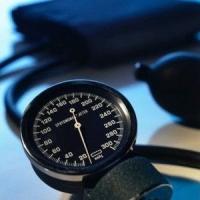 Всяка пета жена страда от ниско кръвно налягане