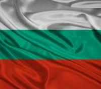 Сънувах, че живея в една приказна България