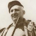 Ретро: Нагли мошеници ужилиха Тодор Живков с 2 милиона