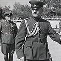 На 9.IX.1944-та: Каре офицери докараха танковете си на Орлов мост (първа част)
