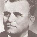 Георги Трайков изгонил вестникари от съвещание