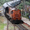 Важни новини от БДЖ: Променени разписания, спрени влакове и новооткрити спирки