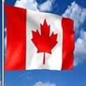 Добрата новина: Нова спогодба пази българите с канадски пенсии