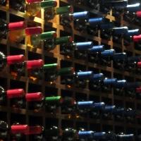 Виното има славна световна  история