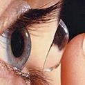 1001 съвети: Защо да изберем контактните лещи?