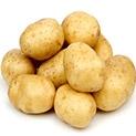 Да отслабнем пролетно: Картофена диета