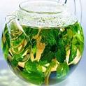Природна медицина: Всичко за лечението с билки