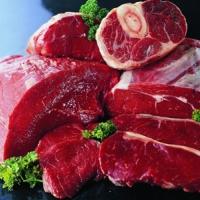 Добре е да знаете: Истини и митове за месото