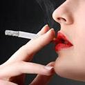 Тревога: Пушачите с огромен риск от падане на зъбите