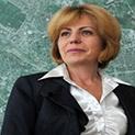 Наглост в общината! Фандъкова с 8 заместник кмета – исторически рекорд!