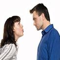 Изповед: Станах детектив по следите на неверния си съпруг