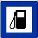 Шофьорски чалъми: Зареждайте с бензин сутрин – ще спечелите половин литър