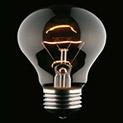 Семеен портфейл: Нека електроуредите пестят вместо вас