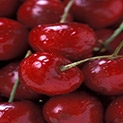 Фруктова аптека: Плодовете също лекуват