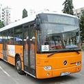 Столичната община премести спирки на градския транспорт