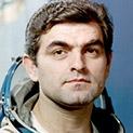За първи път: Космонавтът Александров посадил лук в Космоса