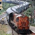 Вест от БДЖ: За два месеца спряха влака между Смядово и Комунари
