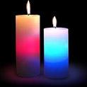 Астрология за всеки ден: Изберете свещи за дома според зодията си
