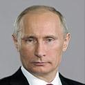 Браво! Путин обеща двойни пенсии на жителите на Крим