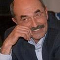 Уникум: Писателят Шумналиев – каръкът на БГ пресата