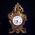 Часовниците на цар Фердинанд тиктакат до къщата на Димитров