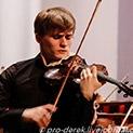 Руски музиканти с 4 безплатни концерти у нас