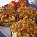 Диетолозите съветват: Хляб, картофи и боб за постите