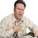 """Здраве: """"Тихата"""" миокардна исхемия – рискът расте през лятото"""