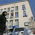Минало: Репортери на БТА клатили самолета на Никита Хрушчов