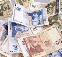 Важно! Плащането на пенсиите за април ще започне на 4-то число
