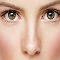 Гимнастика на очите: 2 упражнения за засилване на зрението