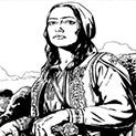 Епопея на най-забравените: Румена войвода - планинската царица